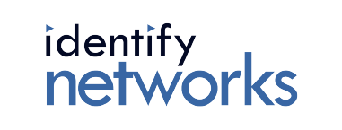 Identify Networks